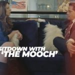 A Candid Conversation With Anthony 'The Mooch' Scaramucci