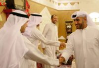 What It Will Take for Kuwait to Find Its Entrepreneurial Groove