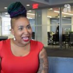 How to Redefine the Pitch Competition for Black and Brown Founders