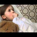 Influenza (flu) immunisation