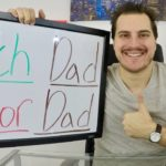 Rich Dad Poor Dad by Robert Kiyosaki EXPLAINED!