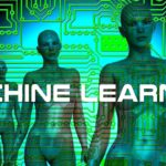 Machine Learning Documentary