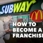 3 Tips for Becoming a Franchisee