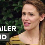 Miracles from Heaven Official Trailer #1 (2016) - Jennifer Garner, John Carroll Lynch Drama HD