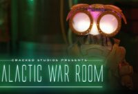 Why Droids Are Trusted With Sensitive Data (It's Dick Pics) - Galactic War Room
