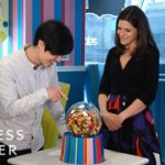 Anchoring Effect: Guessing How Many Jelly Beans Are In A Jar | Why Are We All So Stupid?