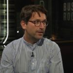President of WeTransfer on How The Business Started