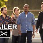 Someone Marry Barry Trailer #1 (2014) - Damon Wayans Jr. Movie HD