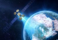 Why Facebook Bought a Satellite -- Weekly News