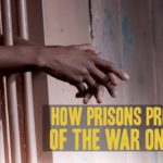 Cracked Explains: The Prison Industrial Complex