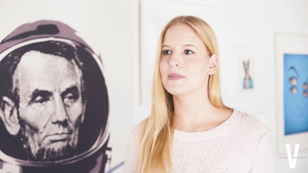 Female Founders: Hutch - Interior Design App