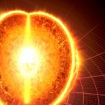 How Does Fusion Power the Sun?