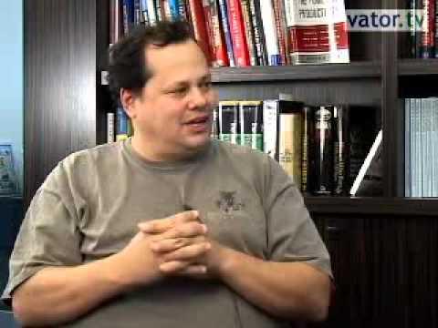 An Interview With Match.com's Gary Kremen