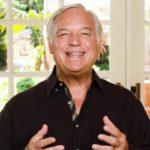 Guided Meditation - Wealth and Abundance