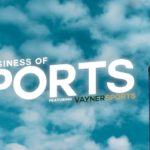 The Business of Sports: Inside Access with VaynerSports | Super Bowl 53