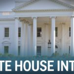 Here's how to get an internship at the White House