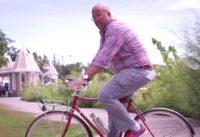 Host's Hometown: Andrew Zimmern's Minneapolis Tips