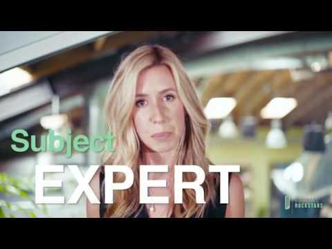 BizTips: How To Become A PR Expert