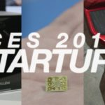 Best Startups at CES 2015!