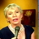 Shark Tank's Barbara Corcoran on Tapping Home Equity for Your Business