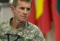 Gen. Stanley McChrystal: Successful Companies Raise Expectations Literally Every Day