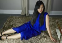 How Tiffany Pham Went From Working Several Side Hustles to Running a Top Tech Platform for Women
