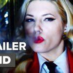 Polar Trailer #1 (2019) | Movieclips Trailers