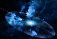Gamma Ray Bursts are the Deadliest Things in the Universe