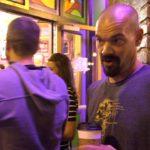 Host's Hometown: Aaron's Portland Tips