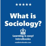 What is Sociology (Audiobook)