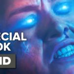 Captain Marvel Special Look (2019) | Movieclips Trailers