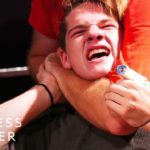 How WWE Wrestlers Learn To Fight