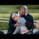 Obama Visits Hiroshima, Meets Survivors