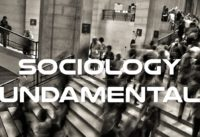 Sociology Fundamentals