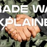 Introduction to Trade War  (Documentary)