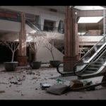 Reasons Why Malls Across The US Are Closing Down More Than Ever