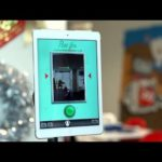 The Fix - Turn your iPad into a DIY photo booth