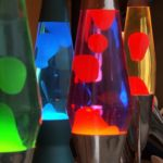 How Do They Make Lava Lamps?