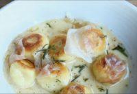 Gluten-Free Pasta With Chickpea Flour | Everyday Health