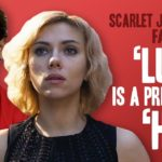 Scarlet Johansson Fan Theory: 'Lucy' Is A Prequel To 'Her'