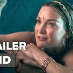 Rock the Kasbah Official Trailer #2 (2015) - Kate Hudson, Bill Murray Comedy HD