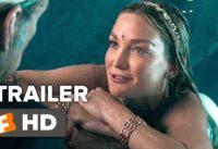 Rock the Kasbah Official Trailer #2 (2015) - Kate Hudson, Bill Murray Comedy HD