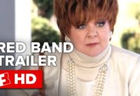 The Boss Official Red Band Trailer #1 (2016) - Melissa McCarthy, Kristen Bell Comedy HD
