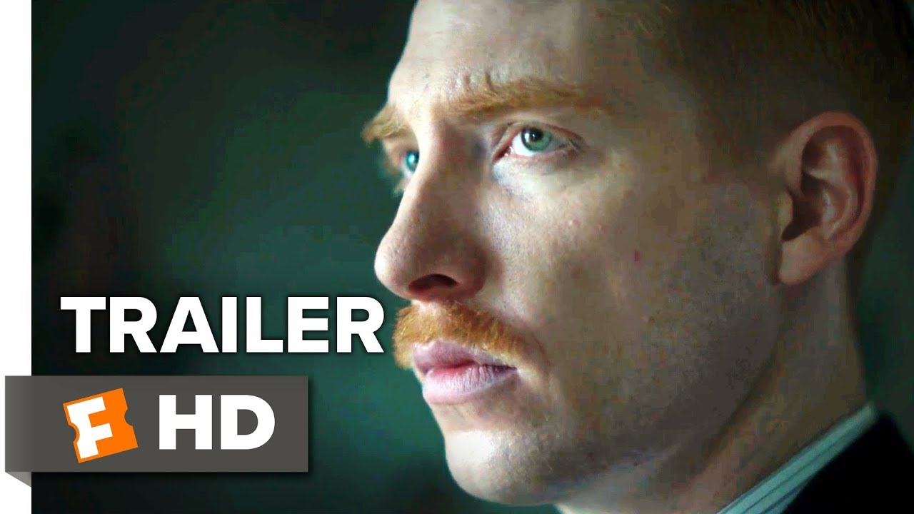 The Little Stranger Trailer #1 (2018)   Movieclips Trailers