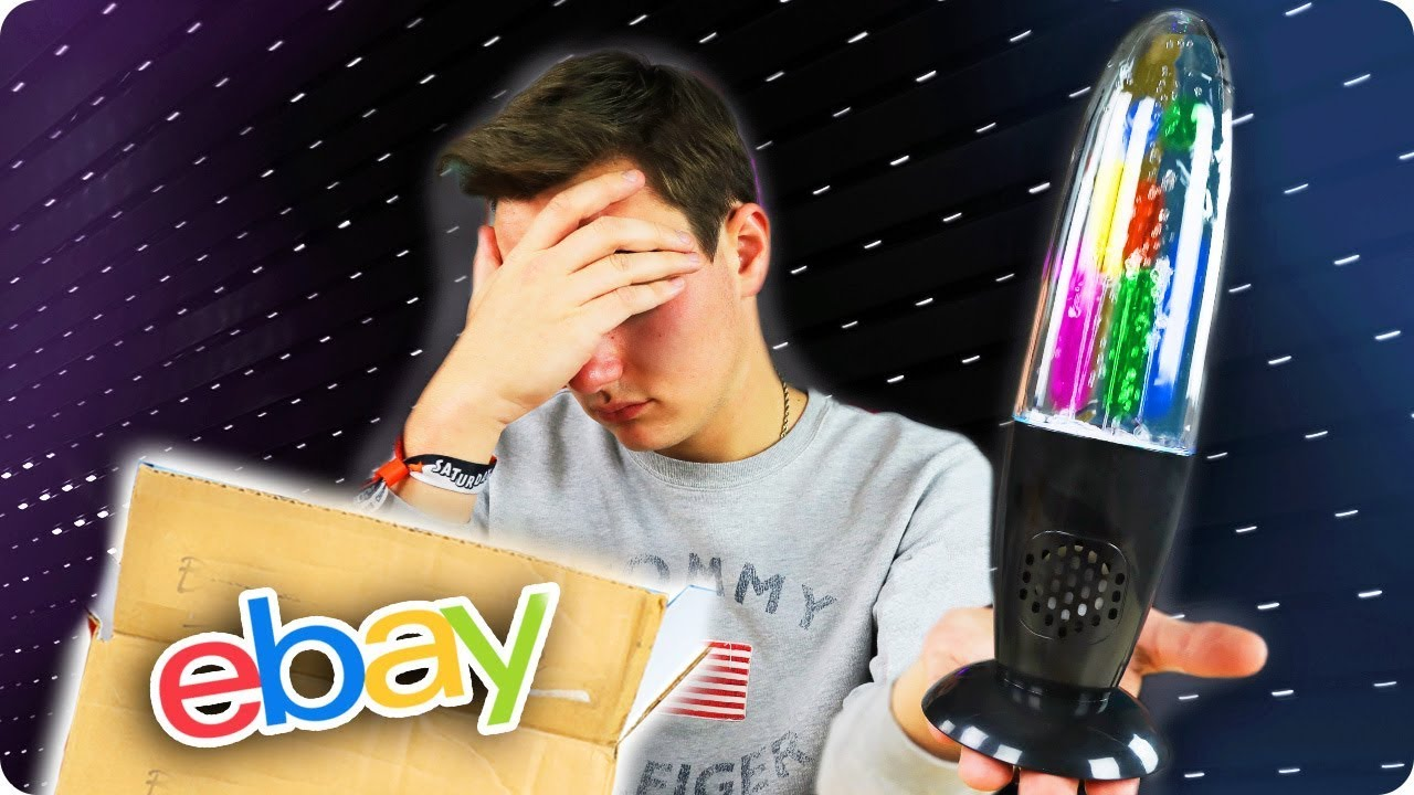 Spending $270 On The MOST INTERESTING Mystery Boxes