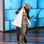 Nicki Minaj, Fortnite, and More Ideas for Kids' Halloween Costumes!