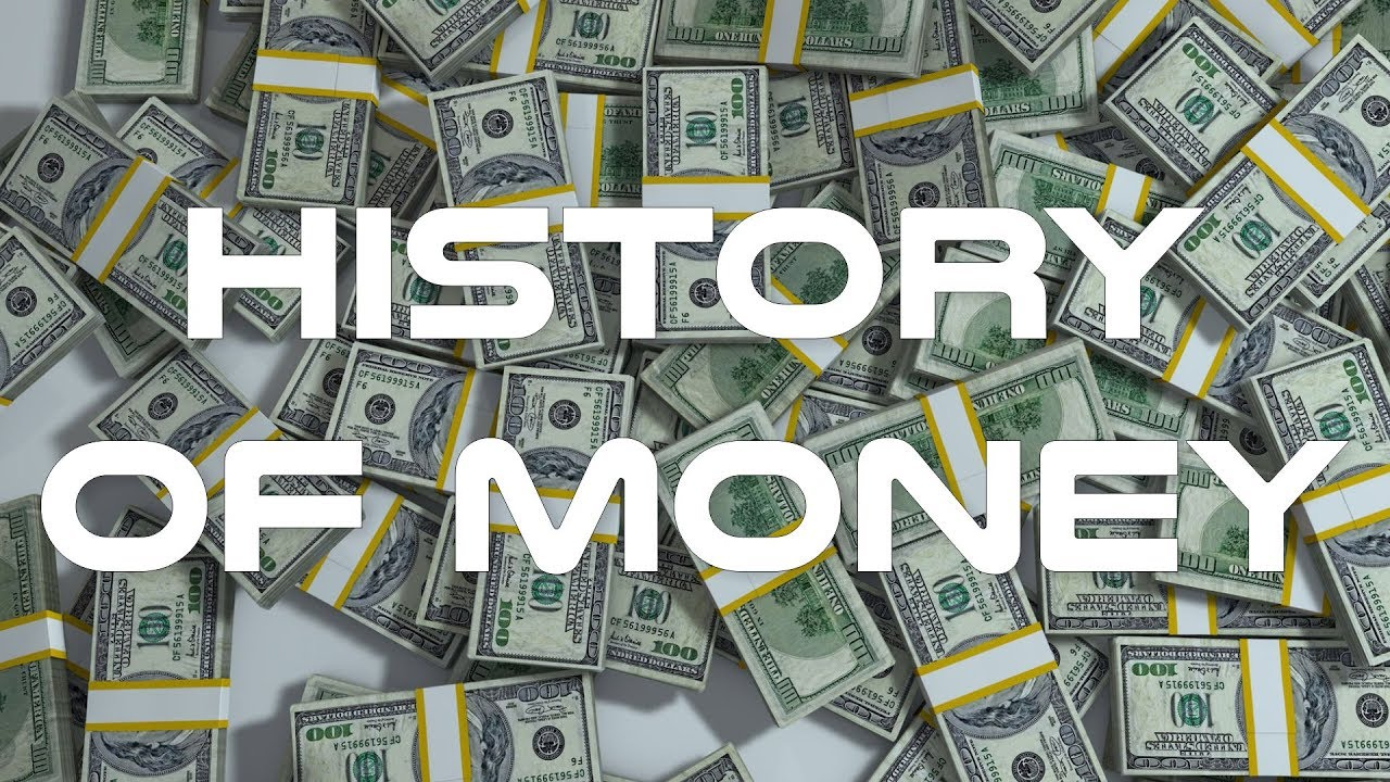 History of Money Documentary