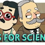 Freaky Scientists Who Experimented on Themselves