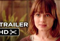 Jenny's Wedding Official Trailer #1 (2015) - Alexis Bledel, Katherine Heigl Movie HD