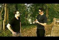 Ghost Adventures: History of the Bell Witch Cave
